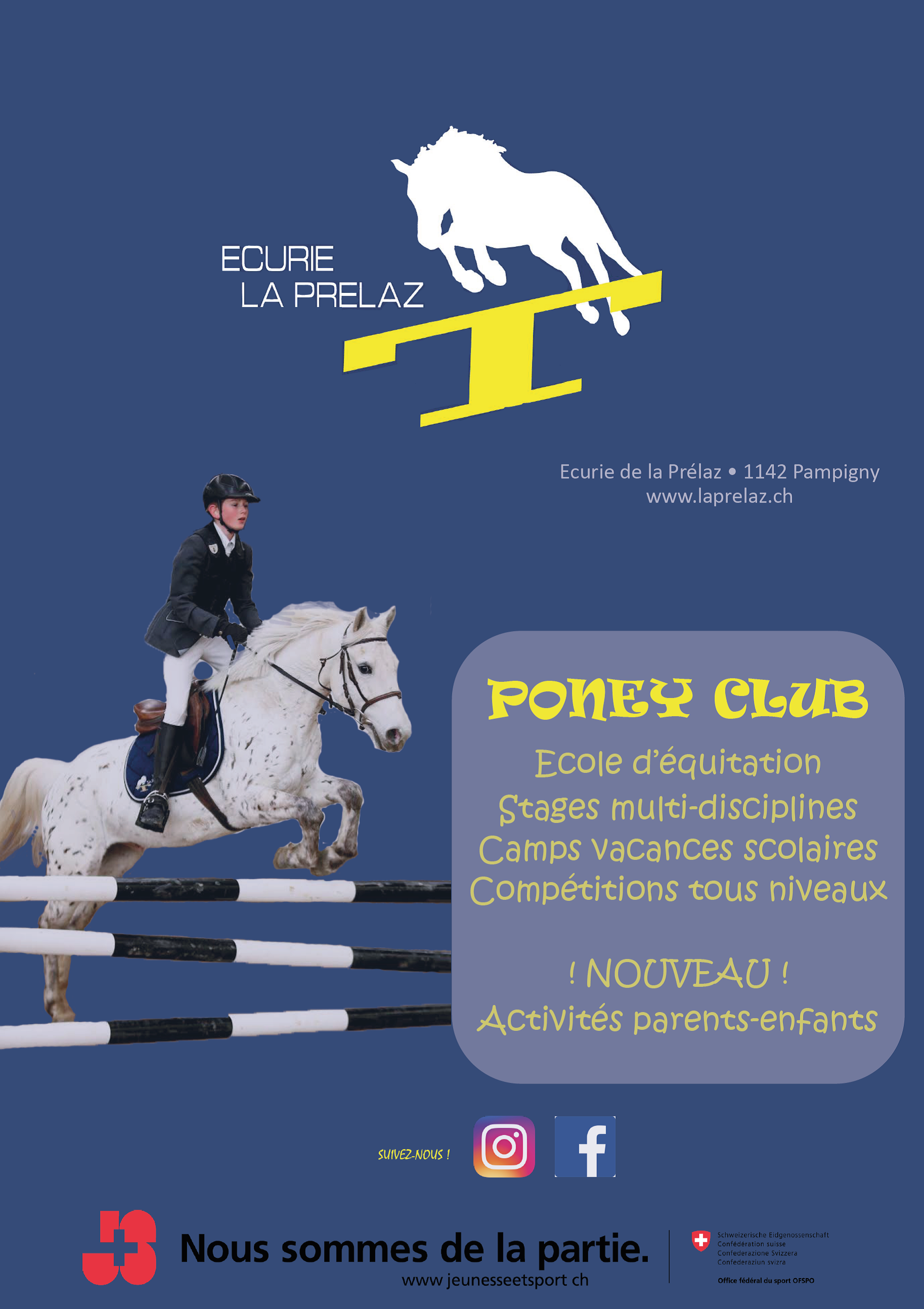 longines-global-champions-tour-2014-9.png