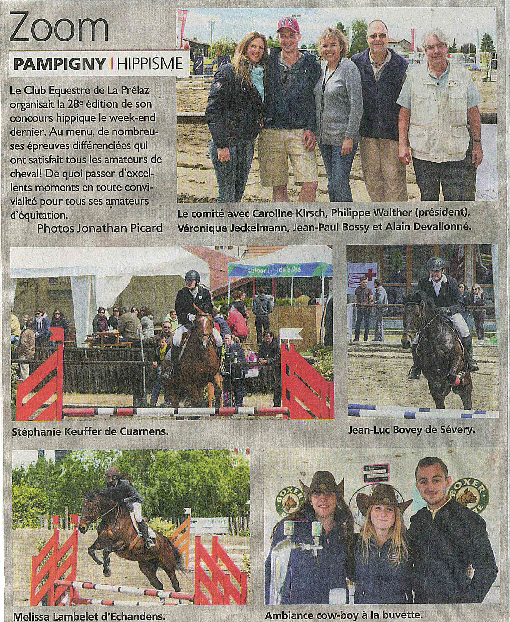 CS_PAMPIGNY_2014/cs-pampigny-2014---journal-de-morges---30052014.png