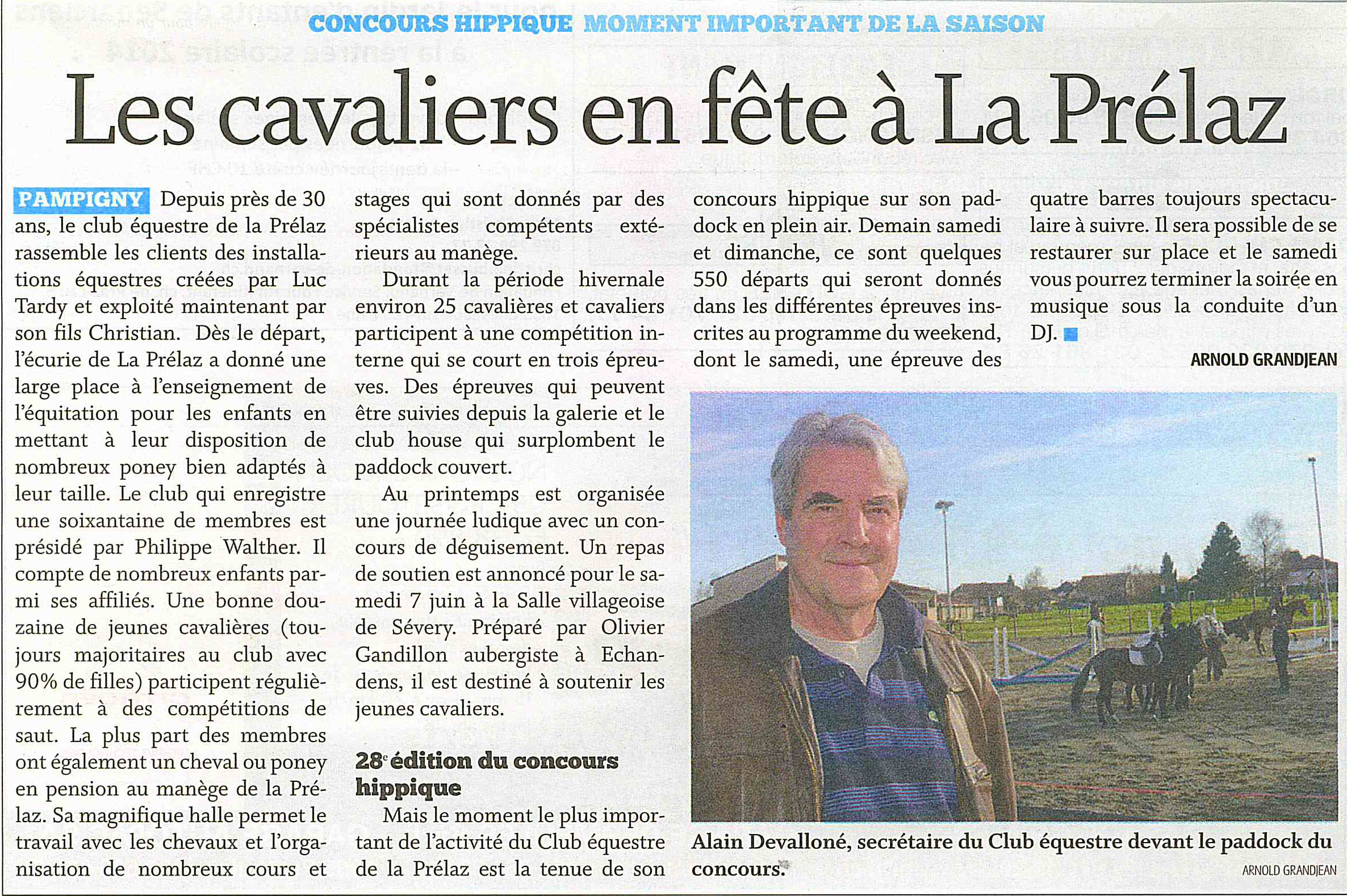 CS_PAMPIGNY_2014/journal-de-cossonay---23052014.png